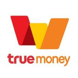 True Money Wallet Download Apk Free - Apkafe.com
