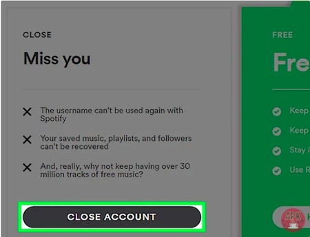 8 Tips to use spotify for new users - Spotify Download