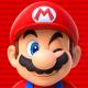 Mario Kart Tour Download Apk Free - Apkafe.com