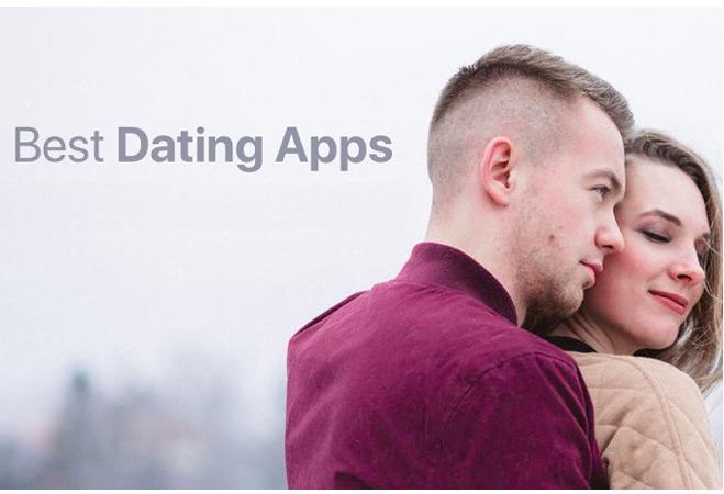 Καφέ σε απευθείας σύνδεση dating