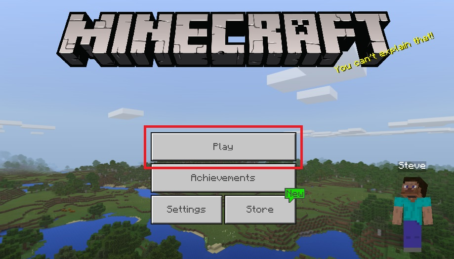 How to Play Minecraft With Friends (And Make it Run Faster)