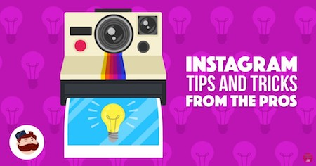 Everything You Need To Know About Instagram Followers