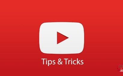Tips Youtube Apkafe