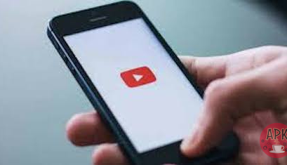 Best apps to download YouTube videos – Top 5 video downloader apk