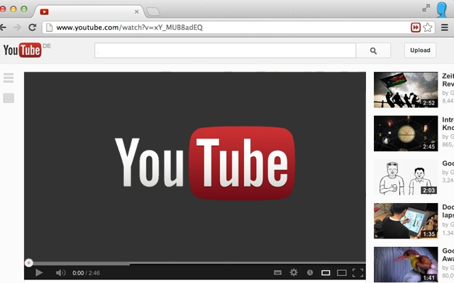 Top Apps To Download YouTube Videos