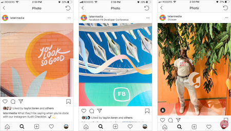 Instagram Photo Sizing - Everything You Need To Know - Apkafe.com