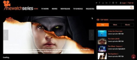How To Stream Movies Safely Online - Everything You Need To Know
