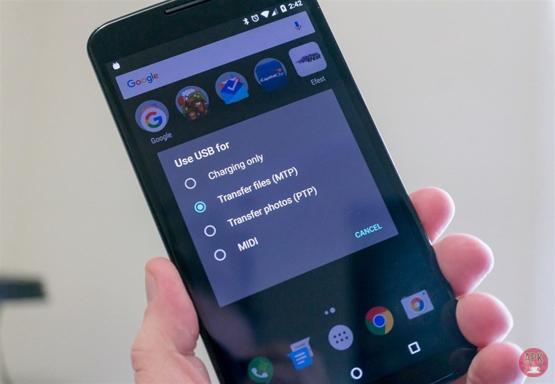 7 Tips For Android Users. - tip and tricks - apkafe.com