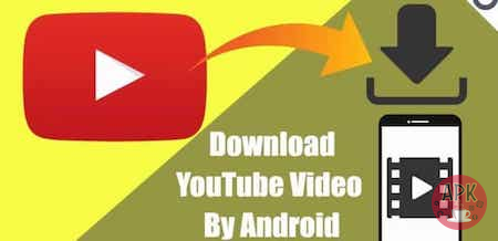 Best apps to download YouTube videos - Top 5 video downloader apkafe