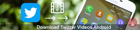 How to Download Videos from Twitter - The Complete Guide - Apkafe