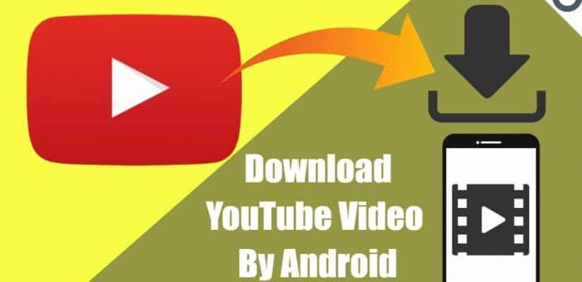Best apps to download YouTube videos - Top 5 video downloader apk