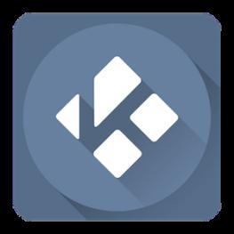 Download Kodi APL - Home Theatre Entertainment App Free1