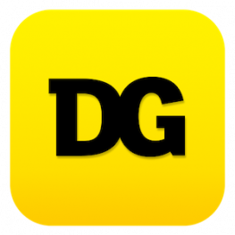 Download Dolar General APK for Mobile Free - Apkafe.com