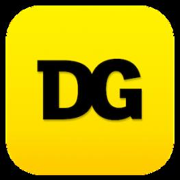 Download Dolar General APK for Mobile Free - Apkafe.com