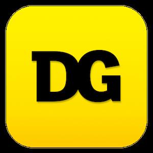 Dolar General