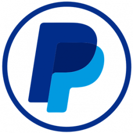 Download Paypal ( Mobile Cash: Send and Request Money Fast) Apk Free
