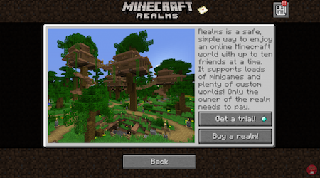 How to Play Minecraft With Friends (And Make it Run Faster) - apkafe.com
