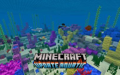 Minecraft Web Play Tip