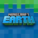 Download Minecraft Earth for mobile Android apk free - Apkafe.com