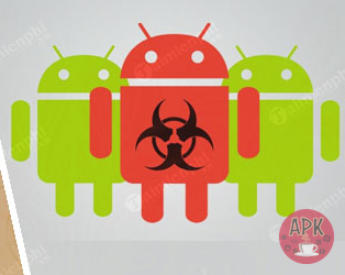 Top 10 app best antivirus for android and must have applications - Apkafe