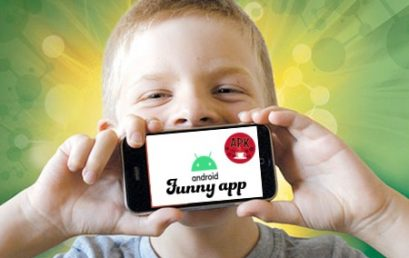 Android Funny Apps – Apkafe
