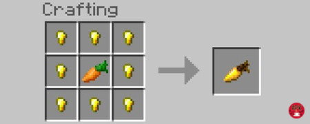 How to make some food in Minecraft - Tip and Tricks - Apkafe.com12
