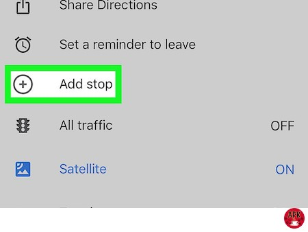 How to Use Google Maps Like a Pro - Make the Most of Google Maps1