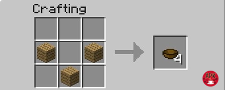 How to make some food in Minecraft - Tip and Tricks - Apkafe.com
