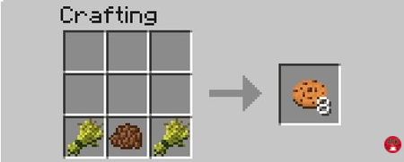 How to make some food in Minecraft - Tip and Tricks - Apkafe.com6