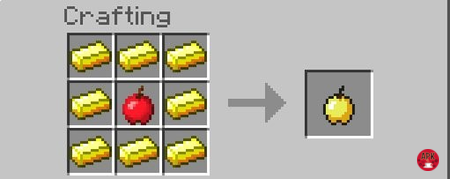 How to make some food in Minecraft - Tip and Tricks - Apkafe.com7