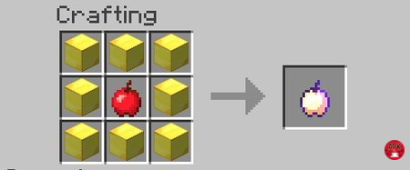How to make some food in Minecraft - Tip and Tricks - Apkafe.com8