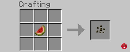 How to make some food in Minecraft - Tip and Tricks - Apkafe.com9
