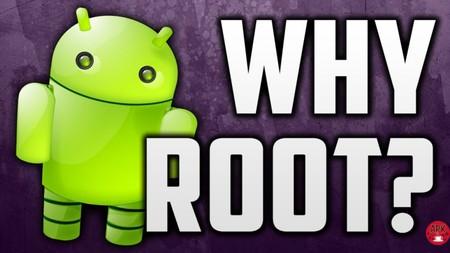 วิธีลบแอพ Android ที่ติดตั้งล่วงหน้า - การลบ Bloatware1