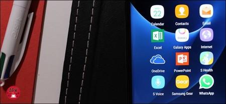วิธีลบแอพ Android ที่ติดตั้งล่วงหน้า - การลบ Bloatware2
