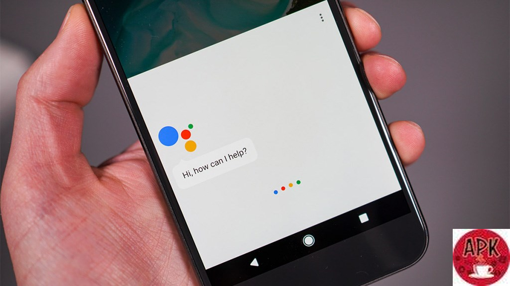 Use Google Assistant-On Android-HOW TO SCREENSHOT SNAPCHAT WITHOUT THEM KNOWING.jpeg