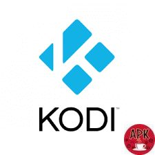 How to stream Kodi (XBMC) on Mac OS X to Chromecast-HOW TO UNMUTE KODI AND CAST KODI TO CHROMECAST.jpeg