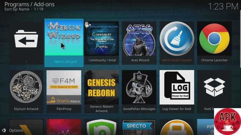 By Super Repo- How to clear cache in Kodi- HOW TO RESET KODI AND CLEAR CACHE IN KODI.jpeg