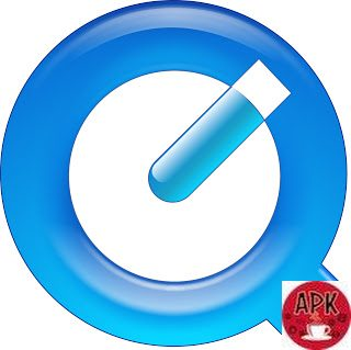 QuickTime screenshot function (Mac)-HOW TO SCREENSHOT SNAPCHAT WITHOUT THEM KNOWING.jpeg
