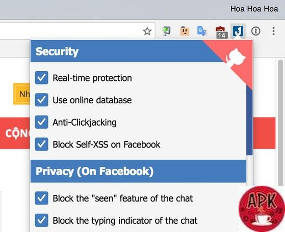 J2TeaM Security-HOW TO READ FACEBOOK MESSAGES WITHOUT BEING SEEN.jpeg