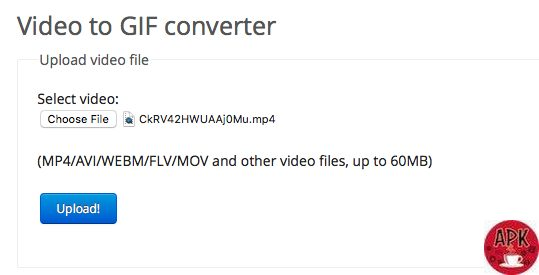 Step 2- Download MP4-5 WAYS TO SAVE A GIF FROM TWITTER ON ELECTRONIC DEVICES.jpeg