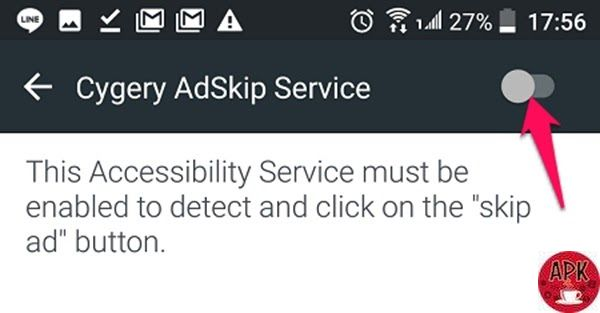On Android-HOW TO BLOCK YOUTUBE ADS.jpeg