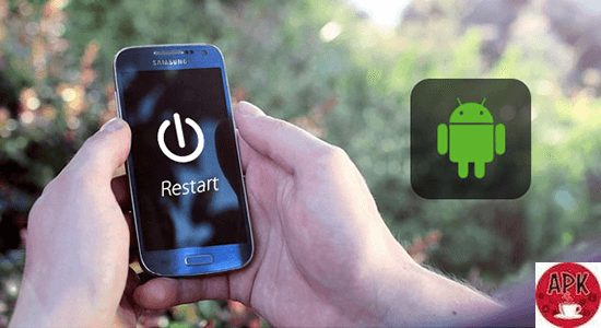 Restart your phone-23 WAYS TO IMPROVE YOUR ANDROID PHONE BATTERY LIFE.jpeg