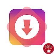 Story Saver-How to save Instagram stories on your Android phone-TIPS AND TRICKS TO SAVE SOMEONE'S INSTAGRAM STORY 2020.jpeg