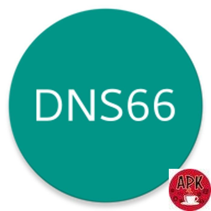 DNS66-HOW TO BLOCK YOUTUBE ADS.jpeg