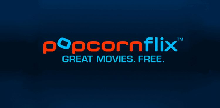 Top Sites Like YesMovies to Stream Films and TV Series for Free - apkafe.com