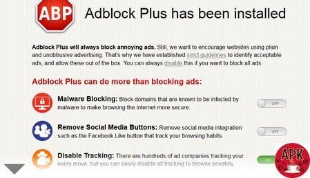 Use the ADBLOCKS PLUS app to turn off ads on Youtube- On the computer-HOW TO BLOCK YOUTUBE ADS.jpeg
