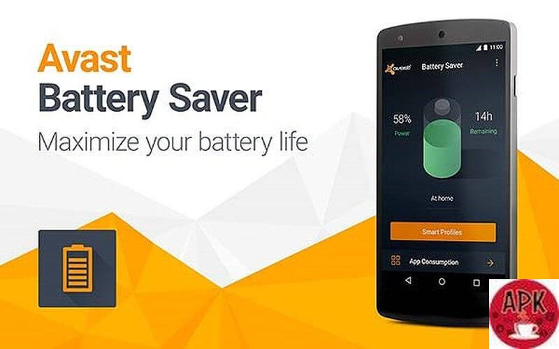 23 WAYS TO IMPROVE YOUR ANDROID PHONE BATTERY LIFE