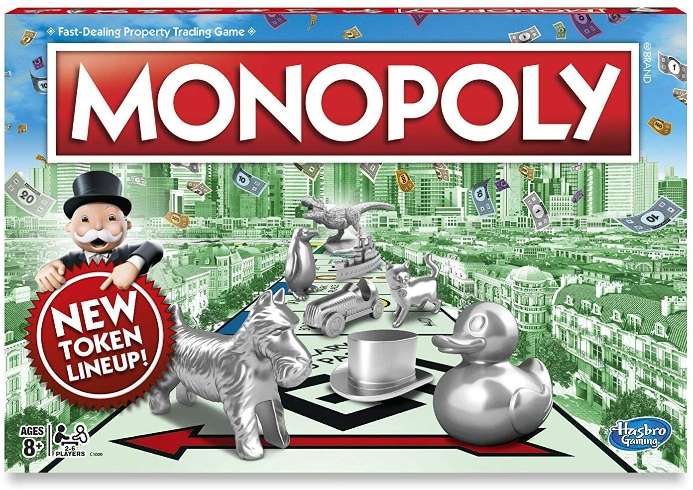 Master Monopoly In Our Comprehensive Guide To Understand The Game
