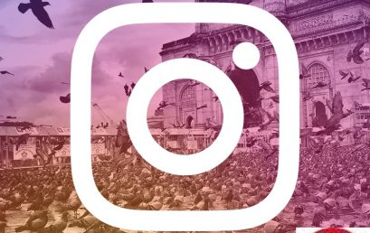 THE PERFECT SIZE OF EVERYTHING ON INSTAGRAM