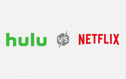 Which is Better: Hulu or Netflix? The Ultimate Comparison